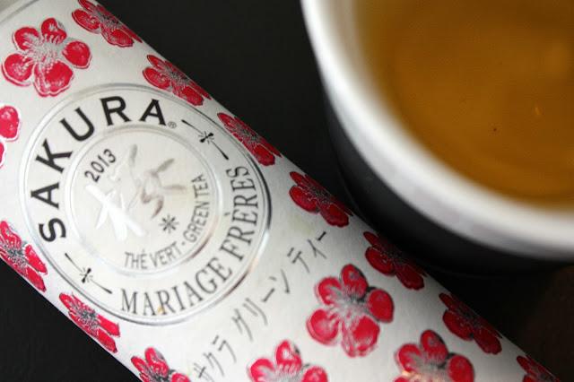 sakura_green_tea